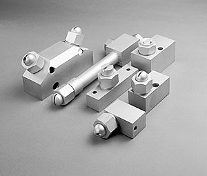 atomizers-for-continuous-casting-cooling-air-water-P362933
